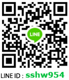 LINE-sshw